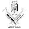 Concordia IJlst